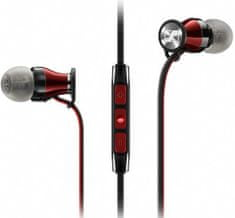 Sennheiser MOMENTUM In-Ear G (Black)