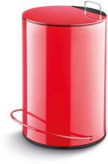 Lamart Odpadkový kôš DUST, 13 litrov