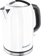 Philco PHWK 2021 Vízforraló