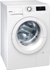 Gorenje W 8503 Elöltöltős mosógép, 8 kg, A+++