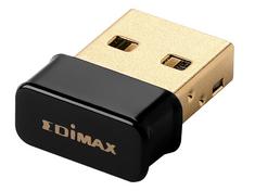 Edimax Bezdrátová síťová nano-karta AC450 (EW-7711ULC)