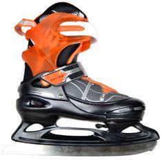 Enero łyżwa hokejowa Oran