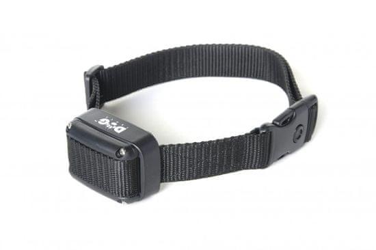 DOG trace d-control 400 Elektromos kutyakiképző nyakörv