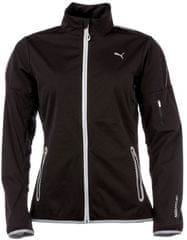 Puma PR Pure Nightcat Powered Jacket W