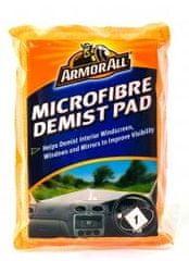 Armor gobica za stekla Microfibre Demist Pad