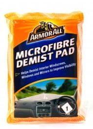 Armor spužvica za stakla Microfibre Demist Pad