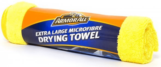 Armor All Microfibre XL krpa