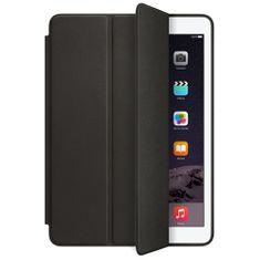 Apple Smart Case iPad Air 2 - černý