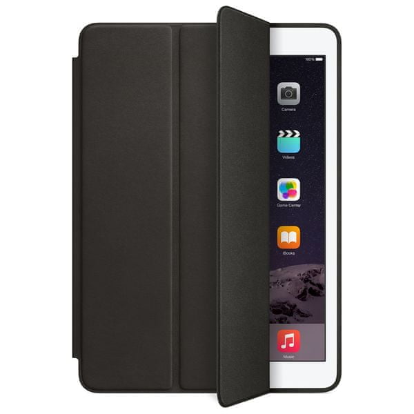 Apple Smart Case iPad Air 2 - černý
