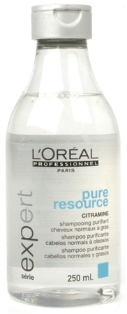 L'Oréal szampon Serie Expert Pure Resource - 250 ml