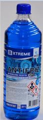 Bxtreme antifriz G11, modri, 1 l
