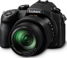 PANASONIC Lumix DMC-FZ1000EP
