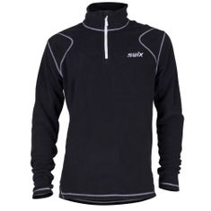 Swix Adventure Fleece polo