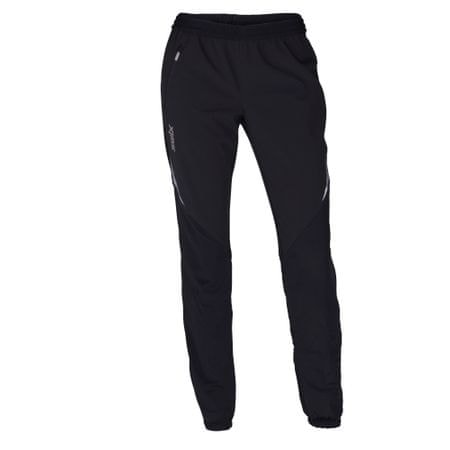 Swix Geilo Női softshell nadrág, Fekete, XL