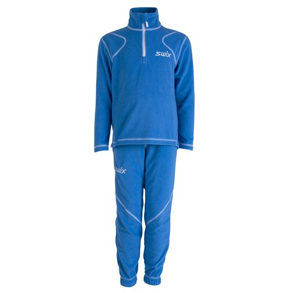 Swix Adventure JR Royal Blue 116