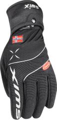 Swix Race-X rukavice pánské