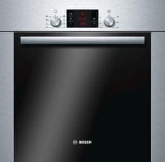 Bosch HBA22R251E