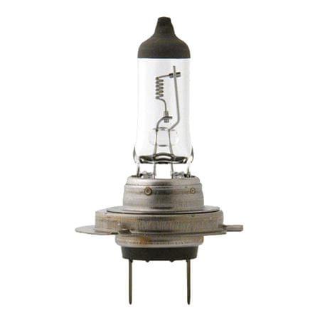 CarPoint halogenska žarnica 12V H7 blister