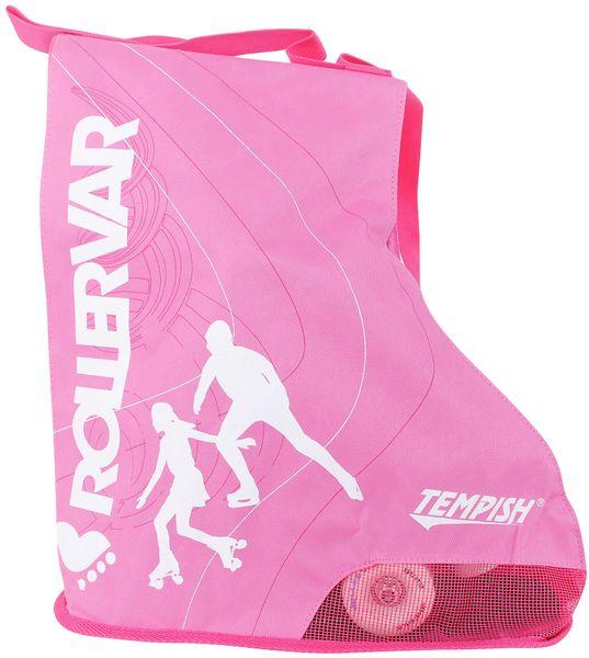 Tempish Skate bag junior pink