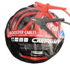 CarPoint kablovi za paljenje 35mm2 TUV/GS/DIN