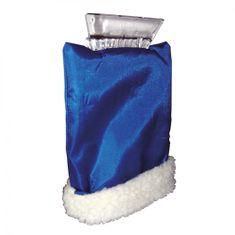 CarPoint rokavica s strgalom ledu