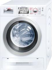Bosch pralno-sušilni stroj WVH30542EU