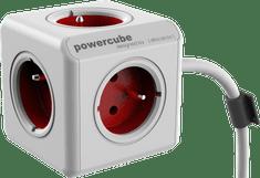 PowerCube Extended