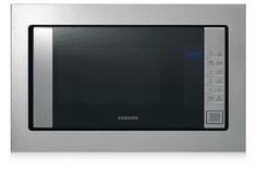 Samsung kuchenka mikrofalowa do zabudowy FG87SUST