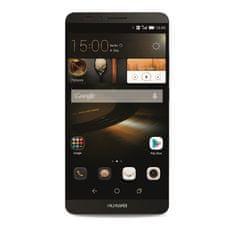 Huawei Mate7, černá