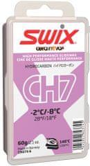Swix CH07X (-2°C/-8°C) 60g