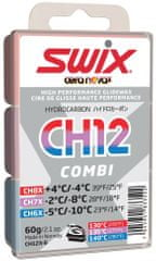 Swix CH12X combi 60g