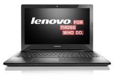 Lenovo IdeaPad Z50-70 (59442738)