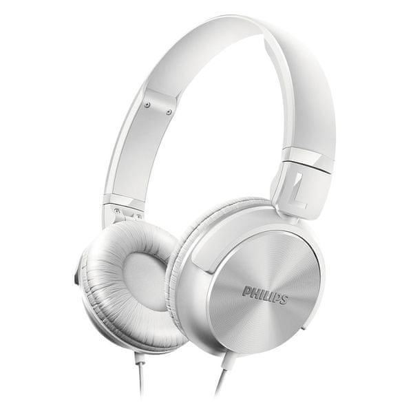 Philips SHL3060WT (White)