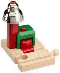 Brio magnetni zvonec
