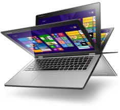 Lenovo IdeaPad Yoga 2 13 Touch (59442730)