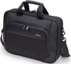 "Dicota Top Traveller ECO 14"" - 15.6"""
