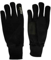 Swix Demino Fleece rukavice pánské