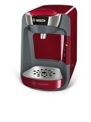 Bosch TAS 3203 Tassimo Sunny