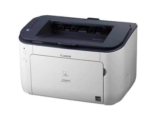 Canon i-SENSYS LBP6230dw (9143B003AA) - II. jakost