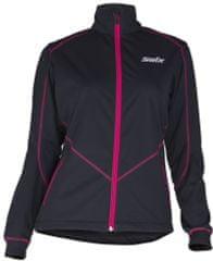 Swix Lillehammer Női kabát