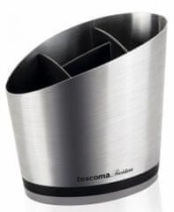 Tescoma Odkapávač na kuchyňské nářadí PRESIDENT