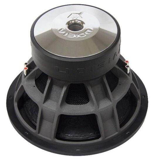 ESX nizkotonski zvočnik VE 1522- sub 38cm