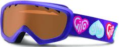 Giro Chico Gyermek síszemüveg