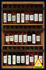 Piatnik Whisky puzzle 1000 db