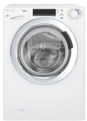 Candy pralni stroj GV4 137 TWC3