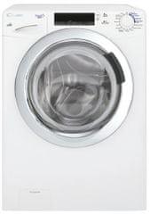 Candy pralni stroj GV 138 TWHC3/1