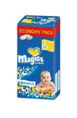 Magics Premium 2 Mini pelenka - 68 db