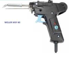 WELLER spajkalna pištola WSF80 (WSF80-ATP26)