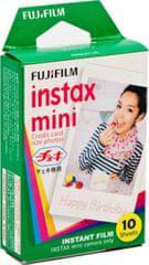 FujiFilm Instax Film MINI (10ks)