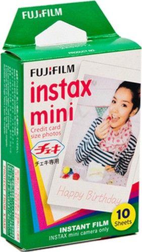 Instax Film Mini Glossy instax film parent 2 Instax Film Parent 2